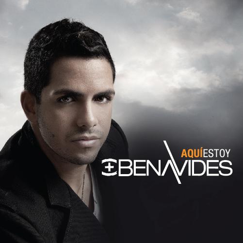 Aqui Estoy Benavides