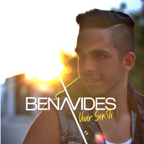 Vivir Sin Ti Benavides